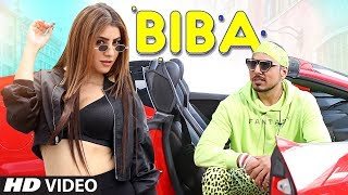 Download lagu Biba - AJ Singh New Punjabi Songs 2019 | Showkidd, Diljan Team DG | Latest Punjabi Songs | T-Series