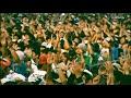 チャットモンチー - シャングリラ / 風吹けば恋 - ROCK IN JAPAN 2010
