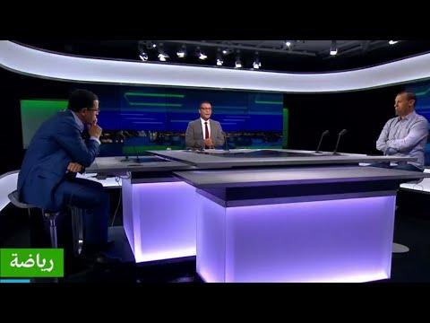 اتحاد العاصمة: مشاكل مالية وقانونية تدخل الفريق الجزائري في نفق مظلم  - نشر قبل 14 دقيقة