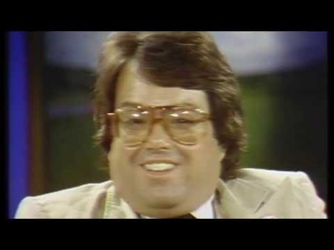 Bill Boggs Interviews Film Producer Allan Carr On The Release Of GREASE