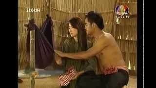 Video Khmer Movie Neang Bada Char by BayonTV on 08 January 2014 part2 download MP3, 3GP, MP4, WEBM, AVI, FLV November 2017