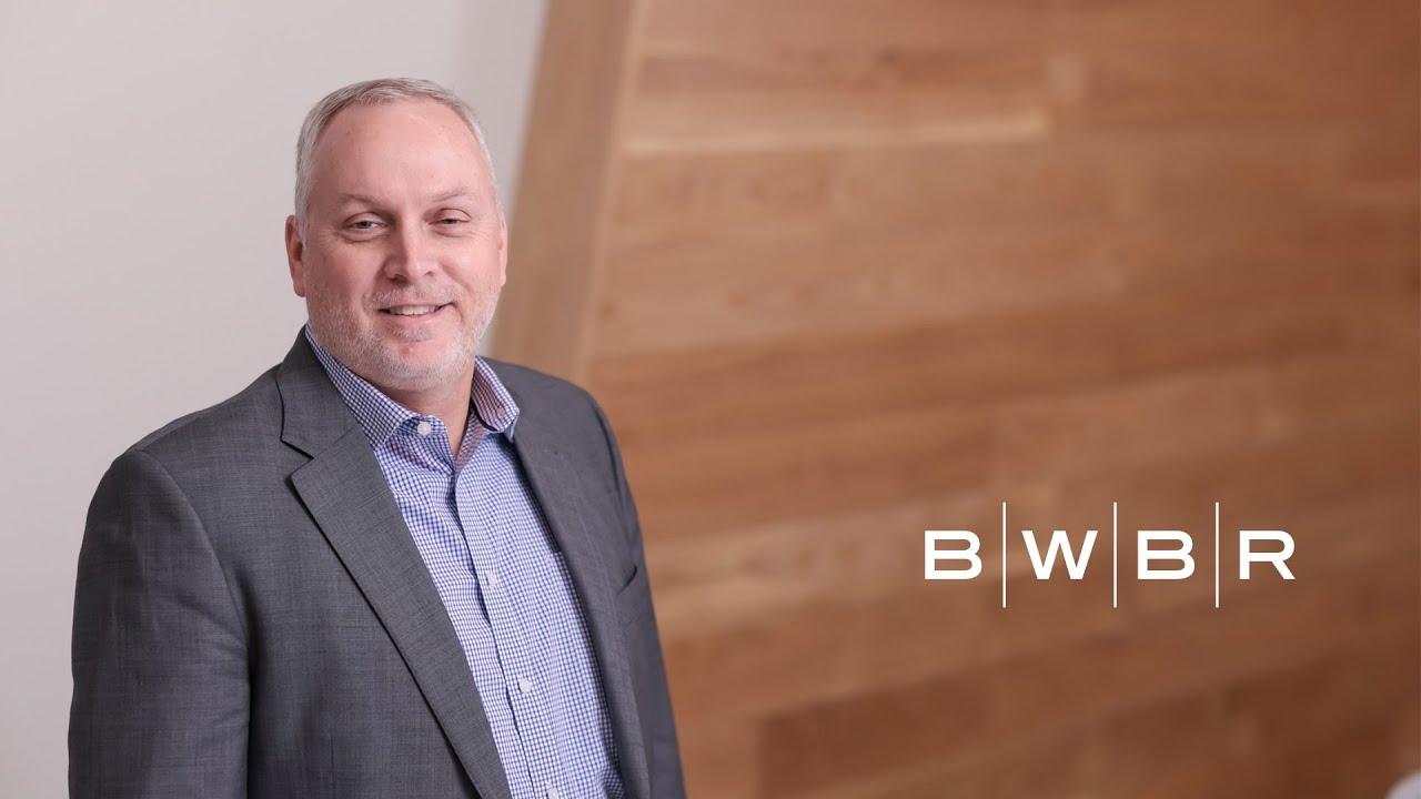 Scott Kirchner | BWBR