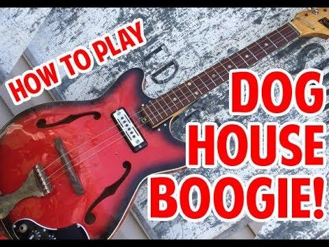 "how-to-play-seasick-steve-""dog-house-boogie"""