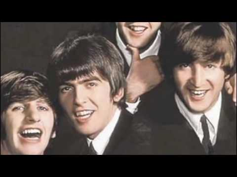 The Beatles: Eight Days a Week - Larry Kane interview