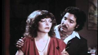 WOMAN IN LOVE (1979, Kemal Horulu) trailer