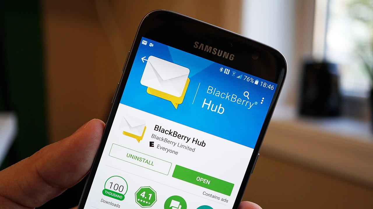 bbm for android old version apk