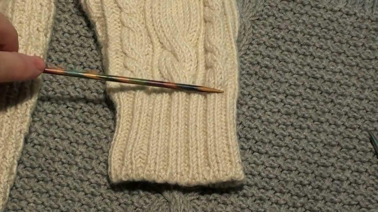 . Курток и шапок из исландской шерсти • фрея свитера которые греют!. Каталога freyja. Ru вы можете купить любые мужские и женские вязанные.