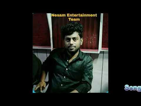 Kannala mayakuriye song Orginal Composed By Rajesh VR