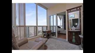 Cedar Gate Condos - 309 Major Mackenzie Dr, Richmond Hill - Condominium Mls Listings For Sale