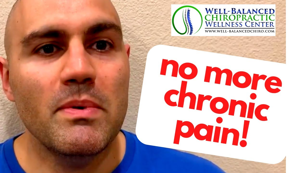 Bonifacio Global City Chiropractor Provides Hope for Patients with Low Back Pain