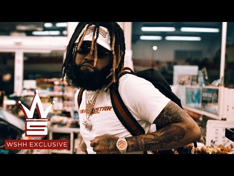 Sada Baby & Mazerati Ricky 'Google My Name' (WSHH Exclusive - Official Music Video)