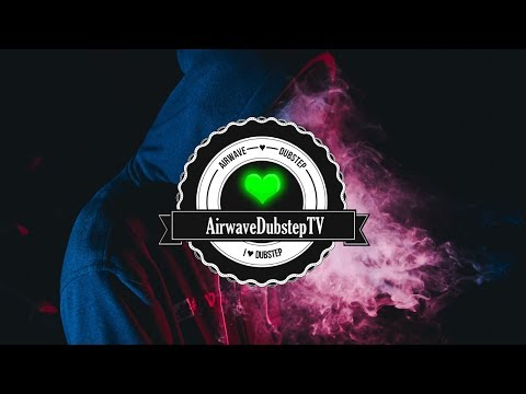 NOT YOUR DOPE - Indestructible (feat. MAX) (Ben Walter Remix)