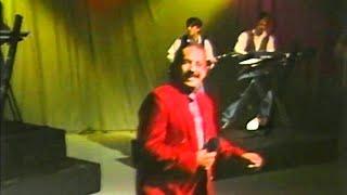 Antonio Rios - Yo me Estoy Enamorando YouTube Videos