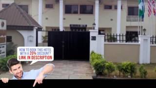 Freemans Hotel, Calabar, Nigeria, HD Review