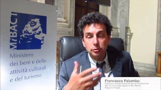 Francesco Palumbo POAT Regione Puglia thumbnail