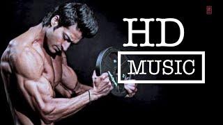 Guru Mann music tune | Guru Mann Fitness Background Music Tune | BEST Motivational music for the gym