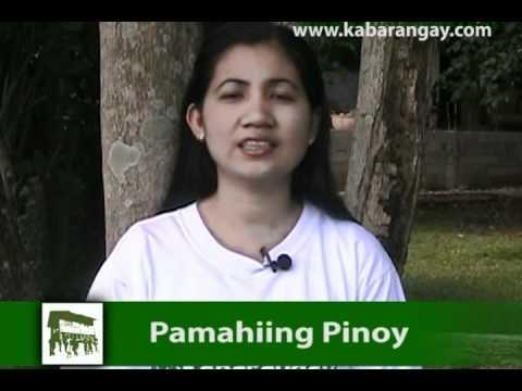 Pamahiin_Iwasan Ang Pag ulit Ng Iyong Panaginip ...