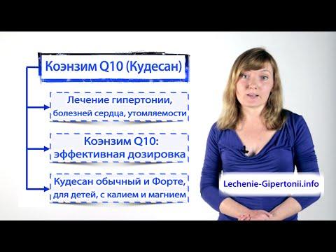 Lechenie- - Best Similar Sites