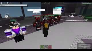 Prove on to Catching a Scammer and a hacker [ROBLOX] [READ DISK]