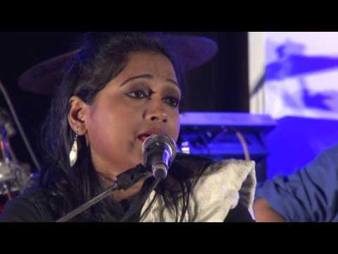 Bohu diner pirit go bondhu by Nurjahan Alim