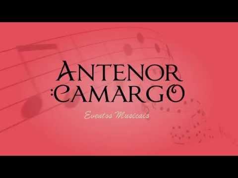 ANTENOR CAMARGO EVENTOS MUSICAIS