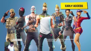 Fortnite Battle Royal | Aerobic Assassin !! Gifting Shop Update | Steady Storm LTM