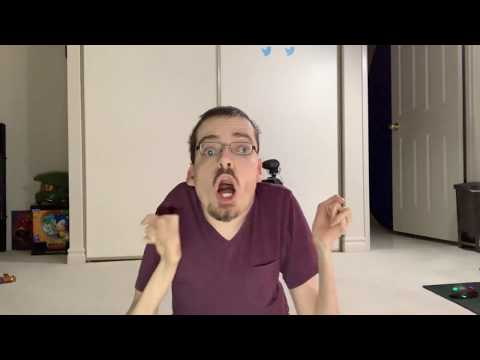 GAY FOR A MONTH 🌈 - Ricky Berwick