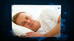 Dementia and Sleeping Problems | Causes of Dementia