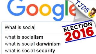Why Socialism Isn