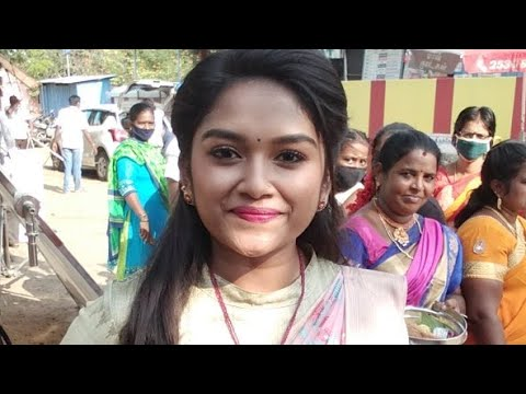 Download Live From the Sets of Chithi 2 Serial | 6 Oct 2020 | Sun TV | Tamil Serial