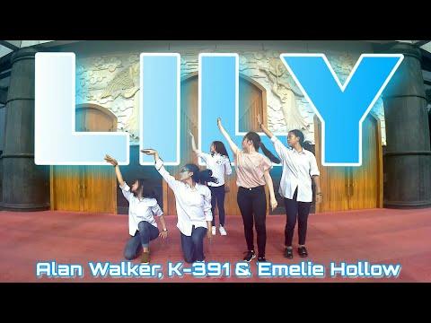 alan-walker,-k-391-&-emelie-hollow---lily-|-iro-choreography