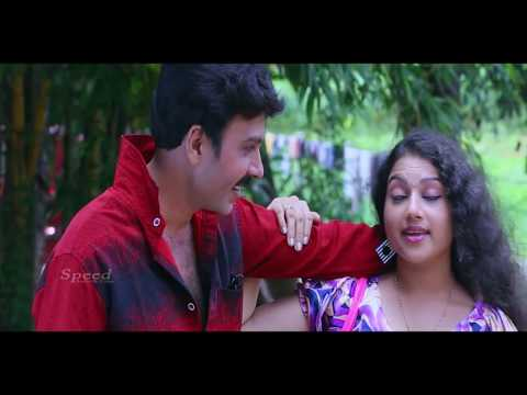 Malayalam Latest Crime Thriller Full Movie...