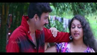 Malayalam Latest Crime Thriller Full Movie | New Action Malayalam Blockbuster HD Full Movie 2018