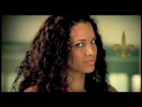 ESCUCHAR MUSICA DE FULANITO ONLINE 2016 ... - letras.biz