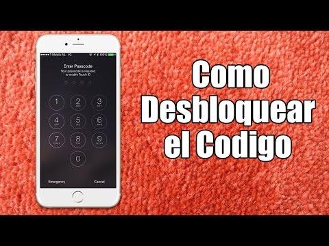 Como Desbloquear Un Iphone 3gs