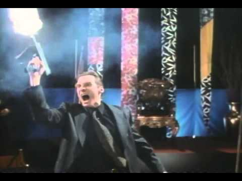 Random Movie Pick - Balance Of Power Trailer 1996 YouTube Trailer