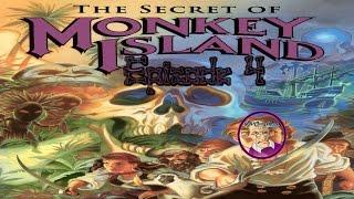 the secret of monkey island ep 4 don rickles r i p swordfighting roast