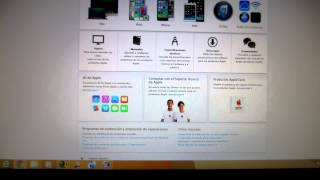 Una Posible Solución Al Bloqueo De Activación iCloud iOS 7