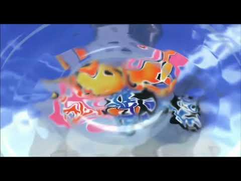 Naruto Shippuden Opening 12 English By ShadowLink4321 FULL Screen