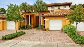 Cypress Pointe Heron Bay - 7905 N.W. 128th Lane, Parkland, FL  33076