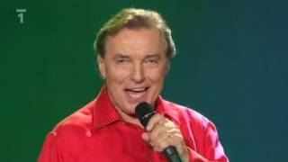 Karel Gott - Pretty Woman (Lucerna 2010)