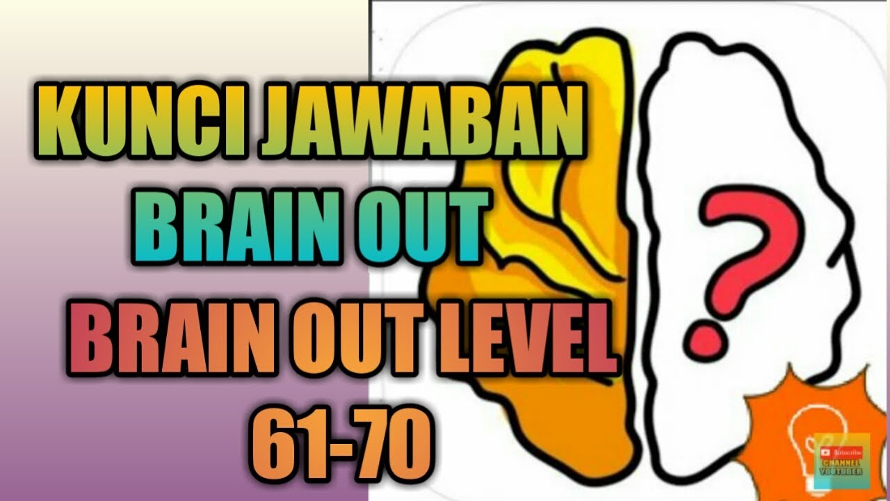 Kunci Jawaban Dop Draw One Part Level 108 Bahasa Indonesia Youtube