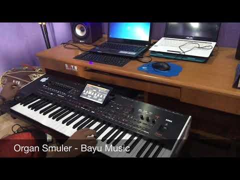 Pamer Bojo Versi Gedrug Bayu Music.