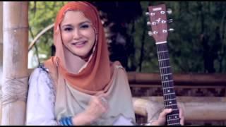 "Video Copy of ""Ya Ramadhan Ku Anta"" remix by Maznah Zolkifli download MP3, 3GP, MP4, WEBM, AVI, FLV Oktober 2017"