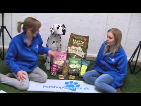 review-of-lilys-kitchen-dog-amp-cat-food