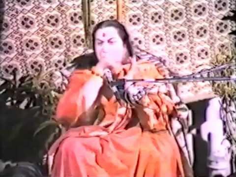 1984-02-18 Chandra Ma Puja