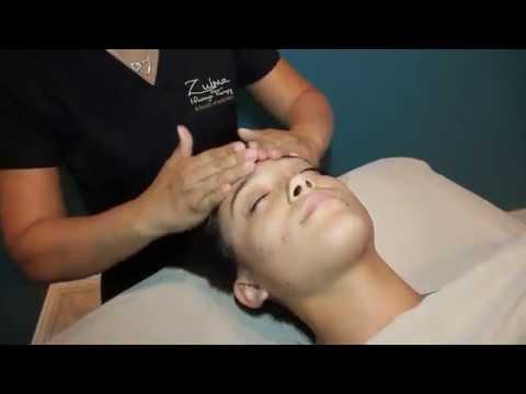 Massage Avon OH - (440) 670-8813 - Massage 44011 OH