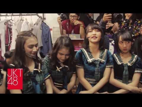 JKT48 Team J -