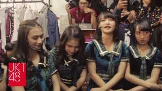 "JKT48 Team J - ""Dareka no Tame ni"" Shonichi (18-01-2014)"