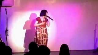 薄桜鬼1期ED maoさんの『君ノ記憶』を歌いました。 Twitter @__yrk29__.